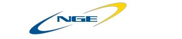 Logo_NGE