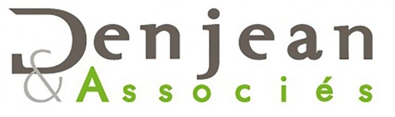 da-logo-2015